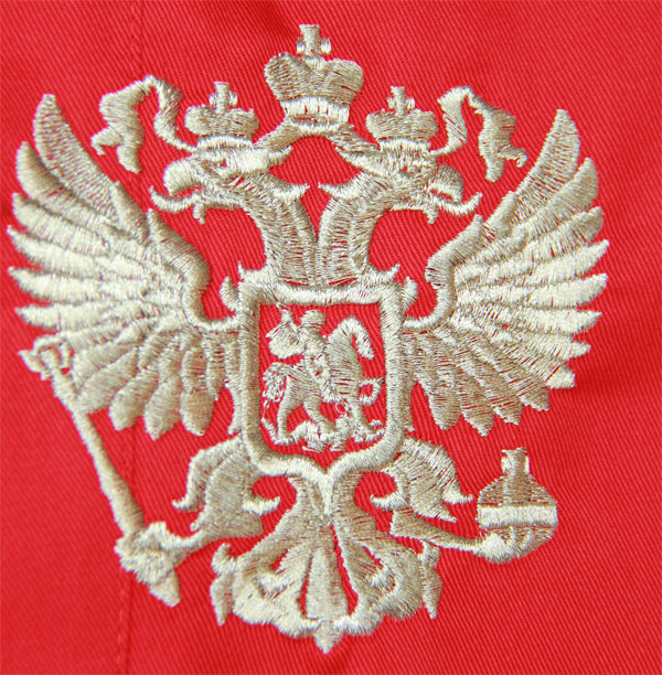 Герб россии файл вышивка 61