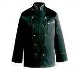 RC 05 - Куртка поварская с кантом
