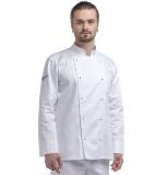 RC 07 - Китель поварской классический E-Chef ЛЮБОЙ ЦВЕТ!