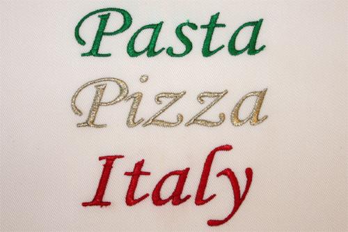 Красивые итальянские картинки с надписями, надписью