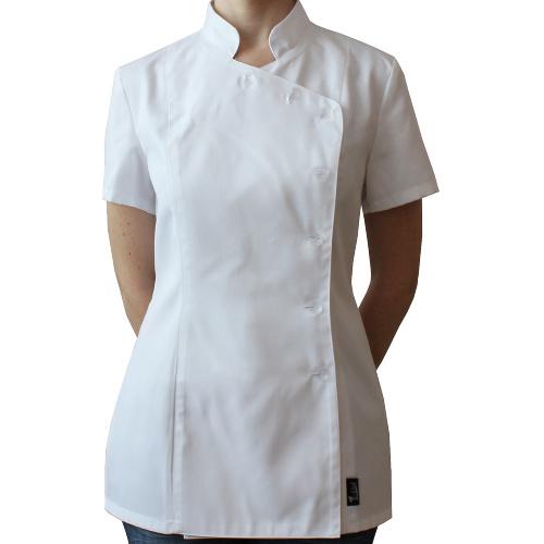 E-chef - Куртка поварская . Одежда повара. Форма для ресторана.