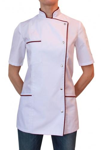 E-chef - Куртка женская BG 14